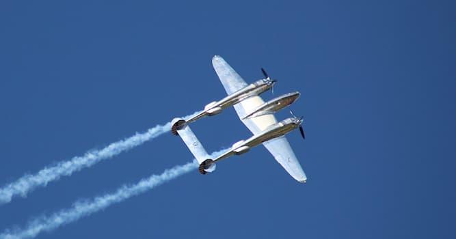 """Спорт Вопрос: В каком году состоялось первое спортивное соревнование по воздушным гонкам """"Red Bull Air Race""""?"""