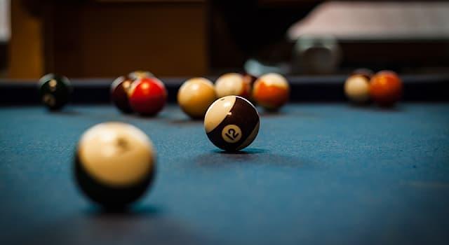 Спорт Вопрос: В каком году состоялся первый чемпионат мира по снукеру, разновидности бильярдной игры?