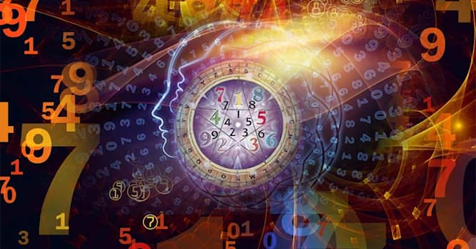 Science Trivia Question: What are the master numbers in numerology?