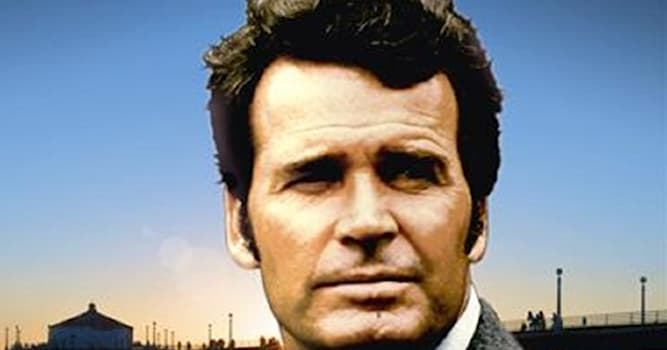 """Movies & TV Trivia Question: What is the nickname of Rockford's former prison friend Evelyn Martin on the TV show """"The Rockford Files""""?"""
