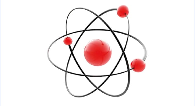 """Science Trivia Question: What is the original meaning of the word """"atom""""?"""