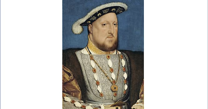 Culture Trivia Question: What was the title of Hilary Mantel's second book about the chief minister of Henry VIII?