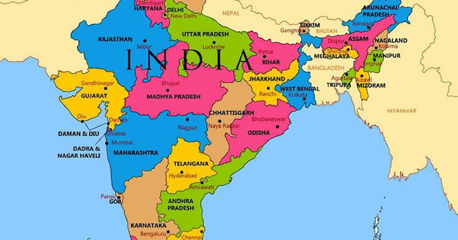 Culture Trivia Question: When is Hindi Diwas (Hindi Day) celebrated in India?