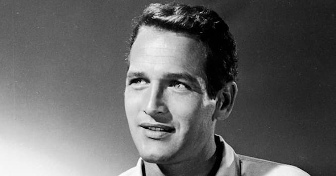 Movies & TV Trivia Question: Which actress was Paul Newman married to for 50 years?