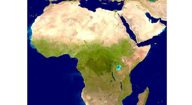 History Trivia Question: Which African nation became a self-proclaimed and short-lived empire during the late 1970s?