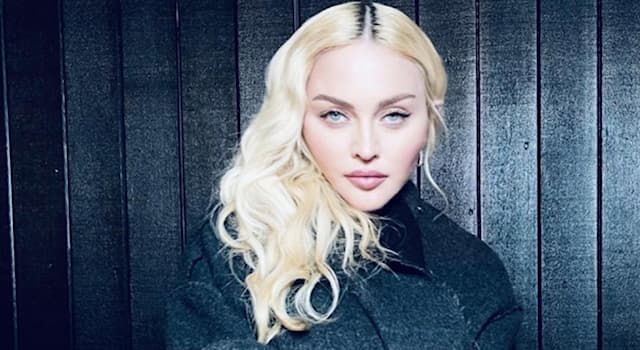 Culture Trivia Question: Which album by Madonna was the first album by a female to sell over 5 million copies in the US?
