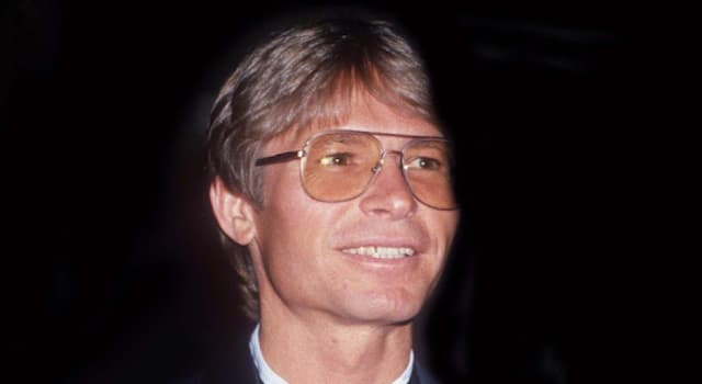 """Culture Trivia Question: Which John Denver song contains the phrase, """"Sometimes this old farm feels like a long lost friend""""?"""