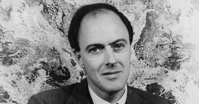 Culture Trivia Question: Which of the following is NOT a book by the famous writer Roald Dahl?