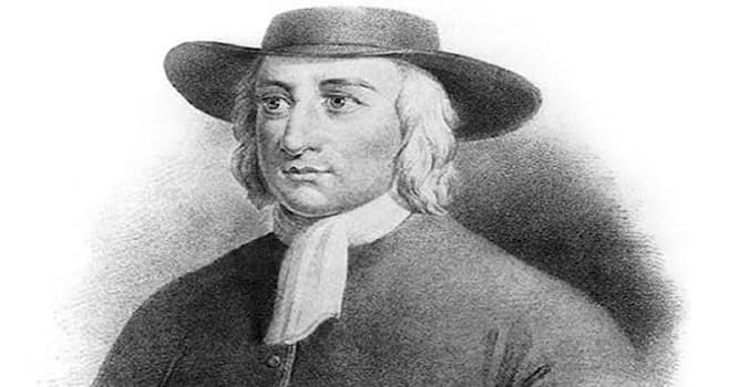 History Trivia Question: Which of the following US presidents followed the Quaker religion?