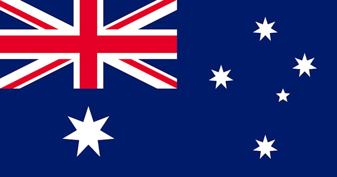 Society Trivia Question: Which of these four Australian Prime Ministers was not born in New South Wales?