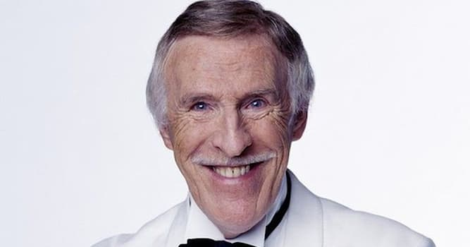 Movies & TV Trivia Question: Which one of these British TV game shows was not presented by Bruce Forsyth?