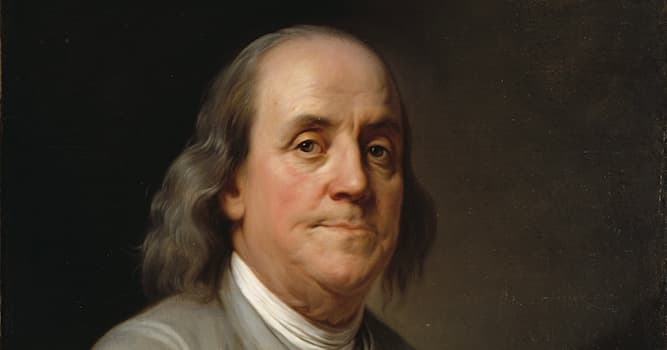 History Trivia Question: Which pen name did the American Benjamin Franklin use to publish his 14 letters in 'The New-England Courant'?