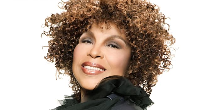 """Culture Trivia Question: Which Roberta Flack song contains the phrase """"And the moon and the stars were the gifts you gave""""?"""
