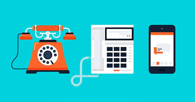 History Trivia Question: Which year did AT&T announce the establishment of 9-1-1 as the emergency code for use throughout the US?