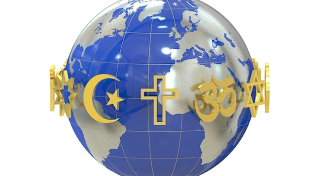 Culture Trivia Question: Among which religious group do some practice 'Tatbir' in their religion?