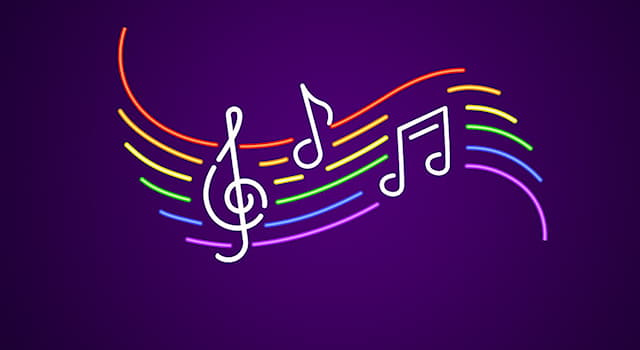 """Culture Trivia Question: Who said, """"The music is not in the notes, but in the silence between""""?"""