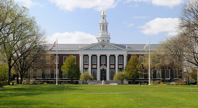 History Trivia Question: Who was the first African American to become the President of the Harvard Law review?
