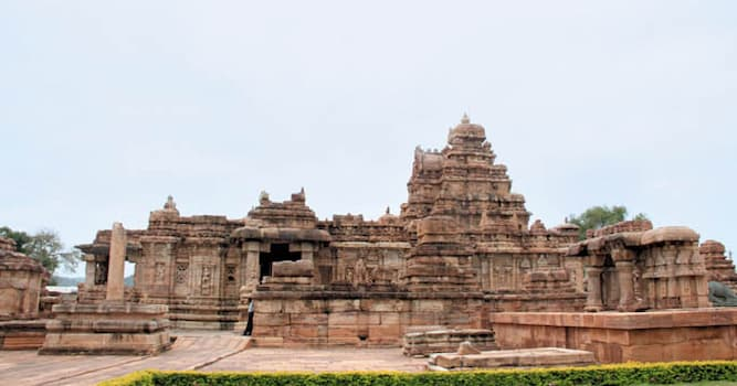 History Trivia Question: Who were also known as the Chalukyas of Gujarat in ancient India?