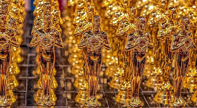 Культура Вопрос: За достижения в какой области вручается премия Харви?