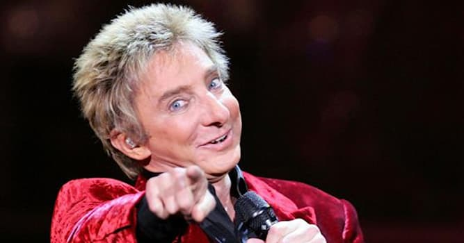 Movies & TV Trivia Question: Barry Manilow wrote a jingle for which American insurance company?