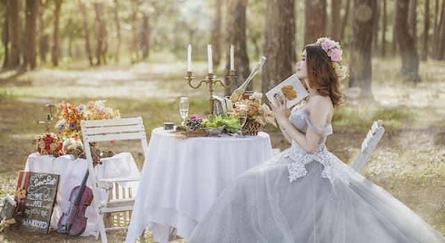 Общество Вопрос: Что из перечисленного кидает невеста на свадьбе?
