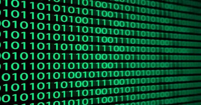 Наука Вопрос: Что из приведенного ниже является языком программирования?