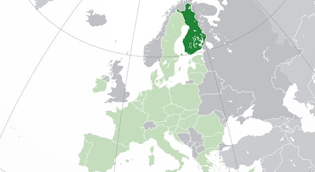 """Culture Trivia Question: In Finland, what does """"kalsarikännit"""" entail?"""