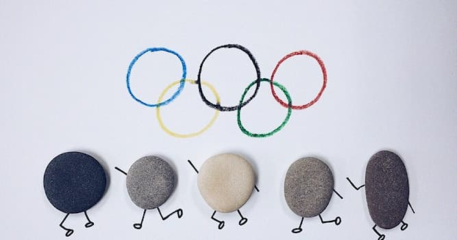 Спорт Вопрос: Как называется особая награда МОК, которая вручается за выдающиеся проявления спортивного олимпийского духа?