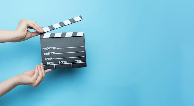 """Кино Вопрос: Как звали героя Стивена Сигала в фильмах """"В осаде"""" и """"В осаде 2: Тёмная территория""""?"""