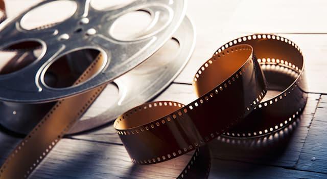 Кино Вопрос: Какие актеры сыграли бизнес-леди Кейт и аристократа Лео в одноименной романтической комедии 2001 года?