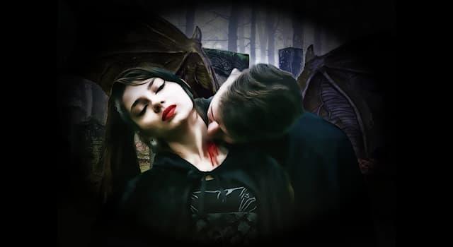 Кино Вопрос: Какой актёр НЕ снимался в фильме «Интервью с вампиром» 1994 года?