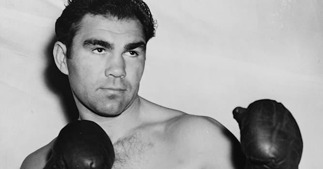 Спорт Вопрос: Какой боксёр стал первым (и до 2007 года единственным) немецким чемпионом мира в супертяжёлом весе?
