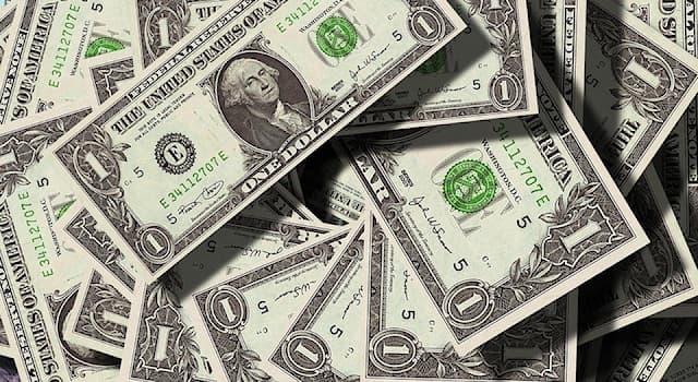 Общество Вопрос: Какова годовая зарплата президента США по состоянию на 2021 год?