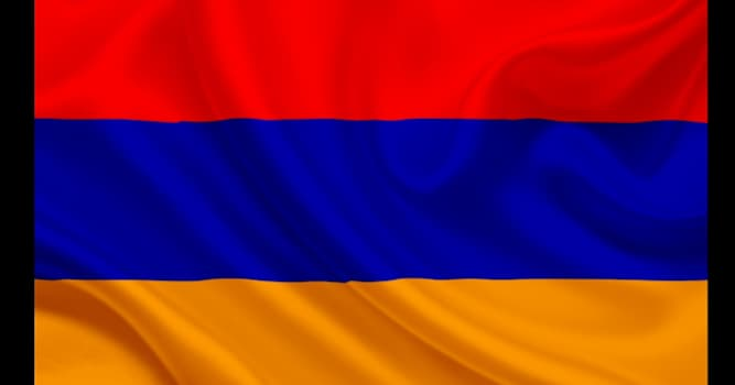 История Вопрос: Когда армян переселили на Кавказ?