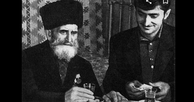 История Вопрос: Кто из перечисленных является рекордсменом по долголетию в СССР?