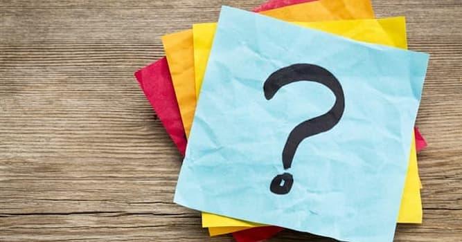 Общество Вопрос: Оттенком какого цвета является электрик?