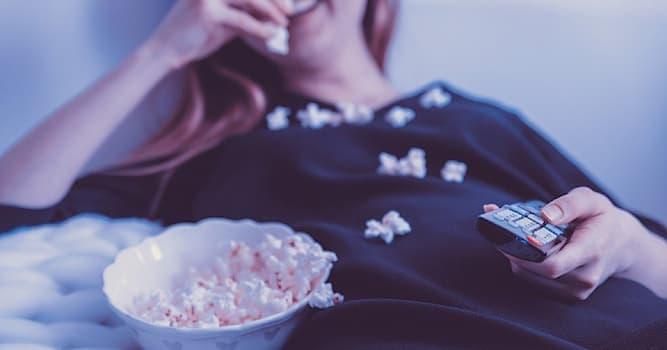 Кино Вопрос: В какой стране снимаются телесериалы (преимущественно, мыльные оперы), называемые лакорн или лакъхон?