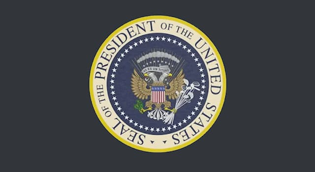 Culture Trivia Question: Who was the 19th President of the United States of America?
